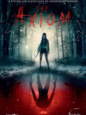 Аксиома / The Axiom (2018)