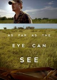 Дальше, чем ты видишь / As Far as the Eye Can See (2016)