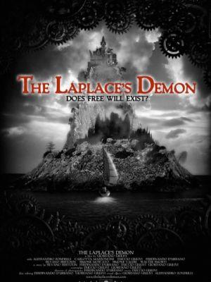 Демон Лапласа / The Laplace's Demon (2017)