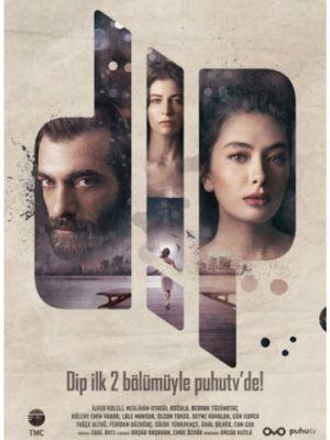 Cмотреть Дно 1 сезон 8 серия онлайн в Хдрезка качестве 720p