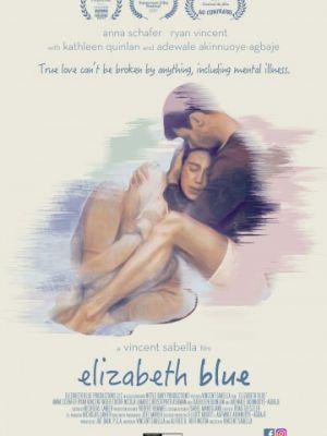 Грусть Элизабет / Elizabeth Blue (2017)