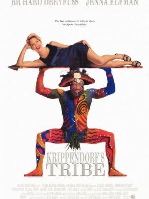 Племя Криппендорфа / Krippendorf's Tribe (1998)