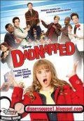 Папохищение / Dadnapped (2009)