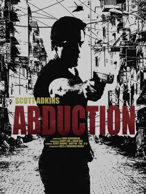 Похищение / Abduction (2019)