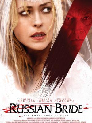 Русская невеста / The Russian Bride (2019)