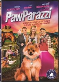 ЛапПарацци / PupParazzi (2018)