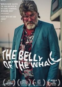 Чрево кита / The Belly of the Whale (2018)
