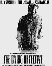Умирающий детектив 1 сезон 3 серия