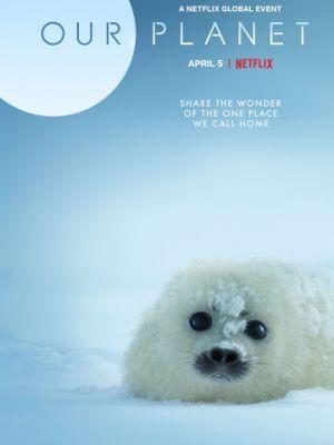 Наша планета 1 сезон 8 серия