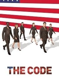 Кодекс 1 сезон 7 серия