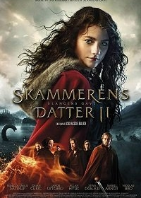 Пробуждающая совесть 2: Дар змеи / Skammerens Datter II: Slangens Gave