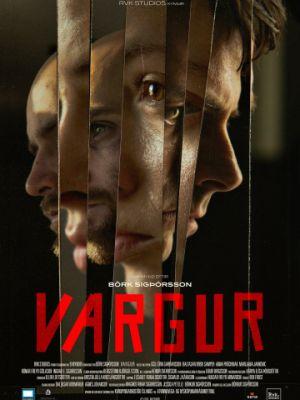 Разрушитель / Vargur (2018)