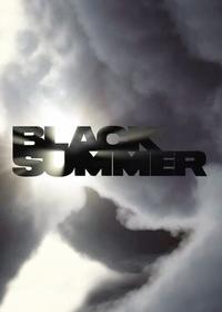 Черное лето 1 сезон 8 серия