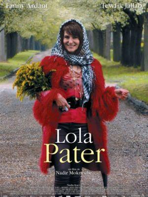 Лола Патер / Lola Pater (2017)