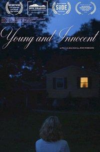 Молодые и невинные / Young and Innocent (2017)