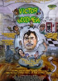 Виктор Гудвью / Victor Goodview (2016)