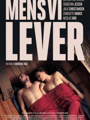 Пока мы живем / Mens vi lever (2017)