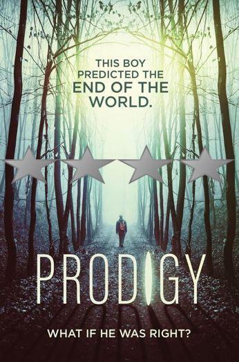 Чудо / Prodigy (2018)