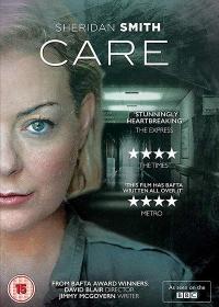 Забота / Care (2018)