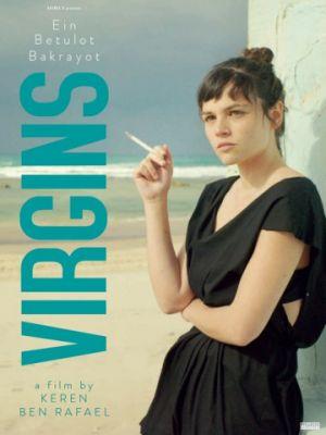 Девственницы / Vierges (2018)