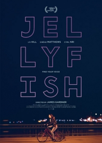 Медуза / Jellyfish (2018)