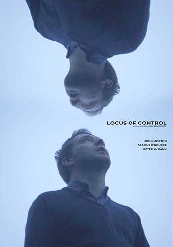 Точка контроля / Locus of Control (2016)