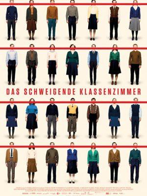 Молчащий класс / Das schweigende Klassenzimmer (2018)