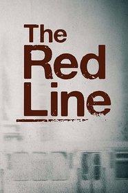 Cмотреть Красная линия 1 сезон 7 серия онлайн в Хдрезка качестве 720p
