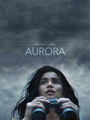 Аврора / Aurora (2018)