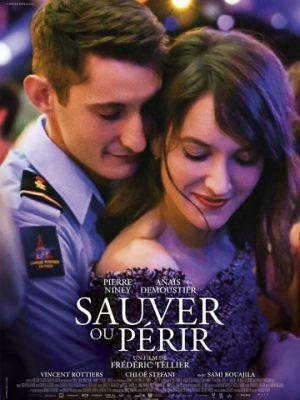 Спасти или погибнуть / Sauver ou p?rir (2018)