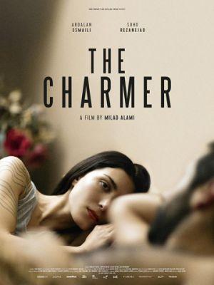 Соблазнитель / The Charmer (2017)