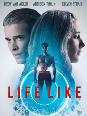 Как живой / Life Like (2019)