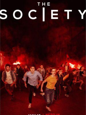 Общество 1 сезон 10 серия