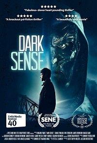 Темное чувство / Dark Sense