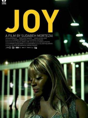 Удовольствие / Joy (2018)