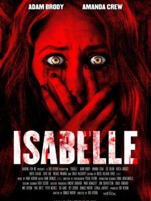 Изабель / Isabelle (2018)