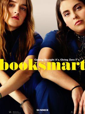 Образование / Booksmart (2019)