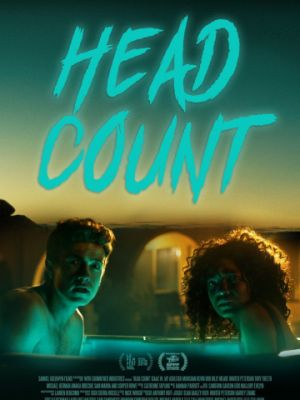 Cмотреть Пересчёт / Head Count (2018) онлайн в Хдрезка качестве 720p