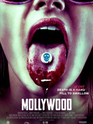 Молливуд / Mollywood (2019)