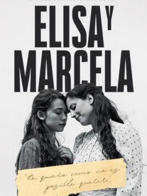 Элиса и Марсела / Elisa y Marcela (2019)