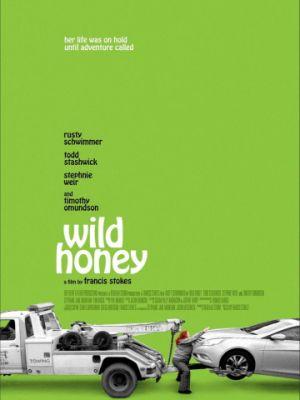 Дикий мед / Wild Honey (2017)