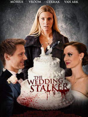 Одержимая женихами / Psycho Wedding Crasher (2017)