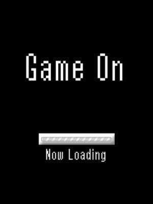 Гейм-он / Game On