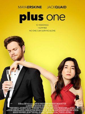 Плюс один / Plus One (2019)