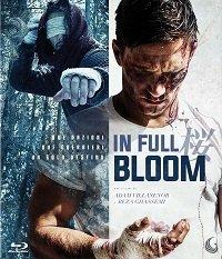 В полном расцвете / In Full Bloom (2019)