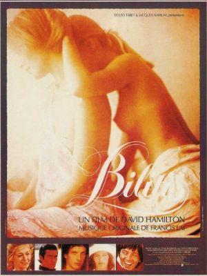 Билитис / Bilitis (1977)