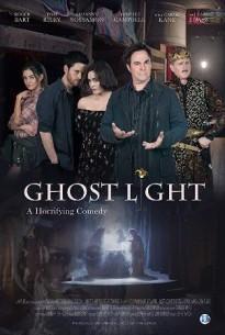 Призрачный свет / Ghost Light