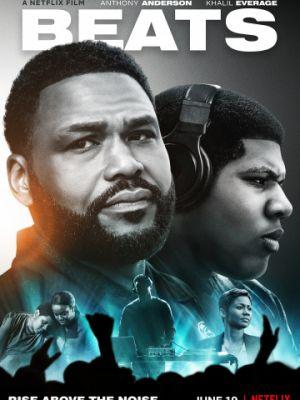 Ритмы / Beats (2019)