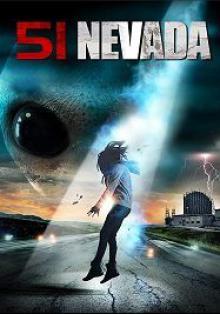 Зона 51, Невада / 51 Nevada (2018)