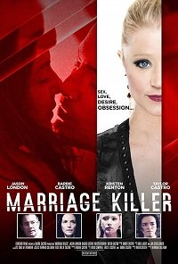 Разлучница / Marriage Killer